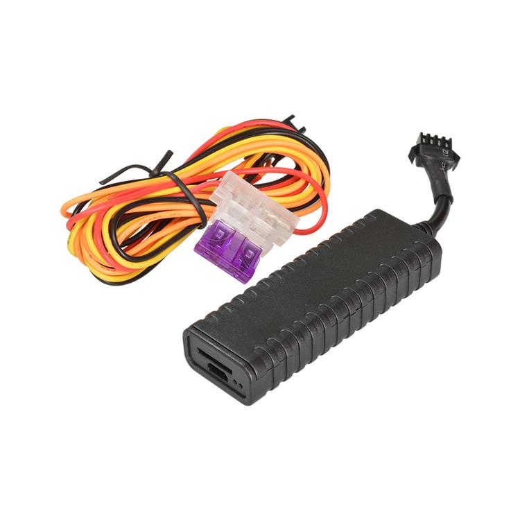 断油电CZN-X2有线GPS定制