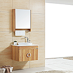 酒店卫浴工程个性化定制中心
