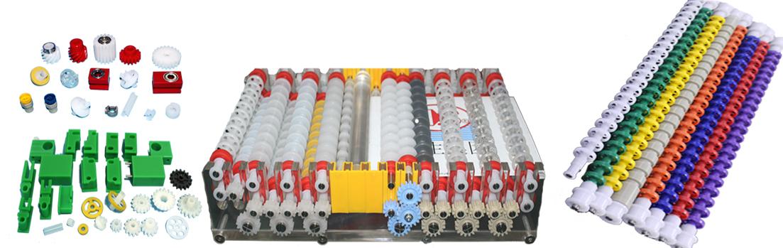 PCB线路板制作流程 (四)