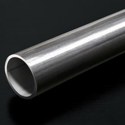 316不锈钢圆管 25*2*6000