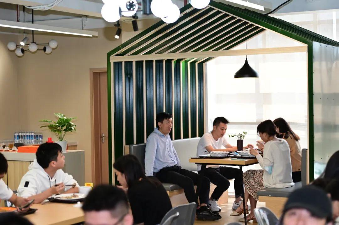 饭堂管理篇丨不同类型的饭堂运营承包方案,你抓住重点了吗?