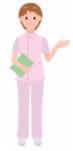 """""""红卡""""邀请您观看《宫颈健康保卫战》之高危型HPV感染及宫颈病变的防治"""