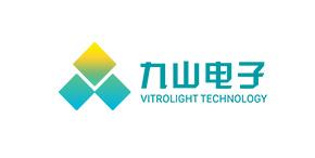 上海九山电子科技有限公司