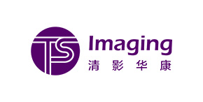 北京清影华康科技有限公司