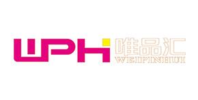 意外金喜/唯品会(WPH)
