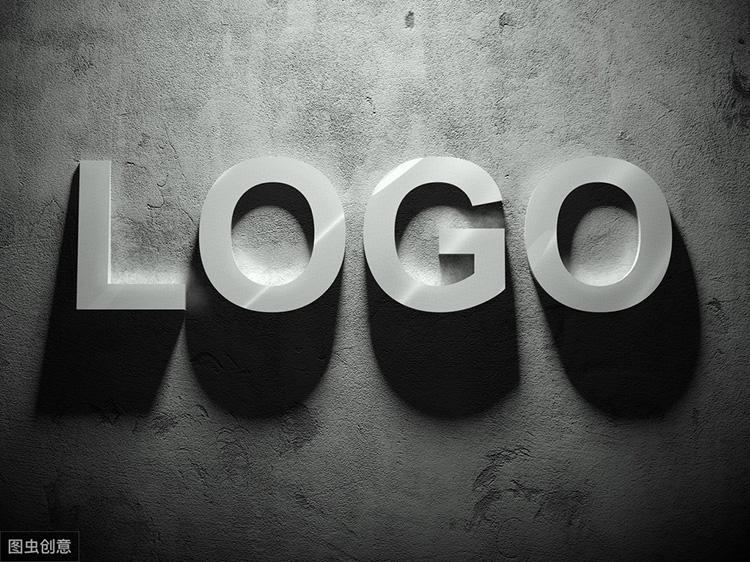 网站logo图标设计要注意什么?