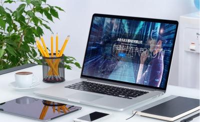 北京凡讯天视科技有限公司