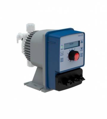 EMM800意大利SEKO电磁计量泵
