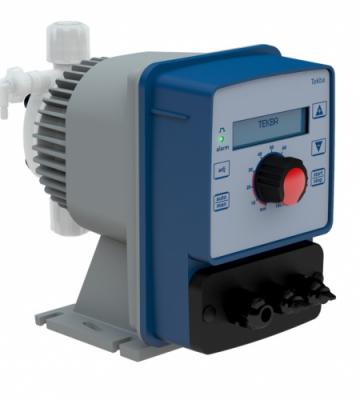EMM803意大利SEKO电磁计量泵