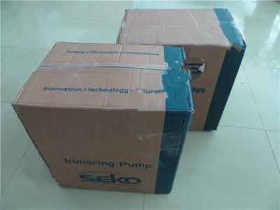 PS2E089C意大利SEKO柱塞计量泵