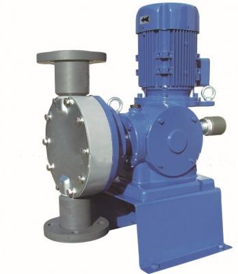 MS4H210C意大利计量泵SEKO
