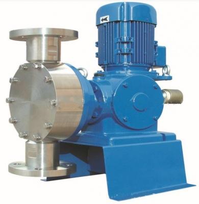 MS4G210L意大利计量泵SEKO