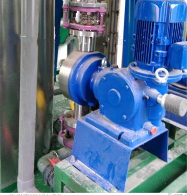 MS4G210C意大利计量泵SEKO