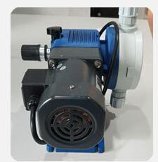 MSAF070R意大利SKEO计量泵