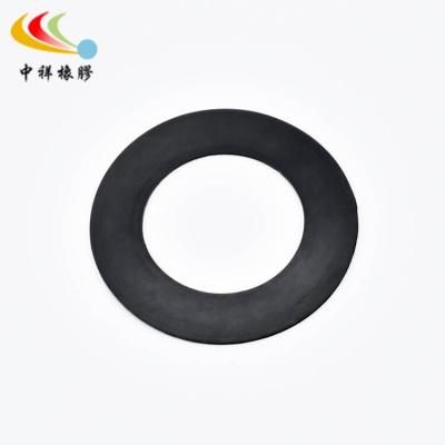 橡膠墊_專業生產廠家_耐高溫橡膠墊