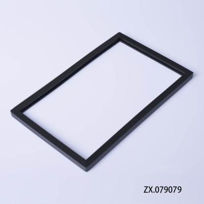 硅膠顯示板-顯示板硅膠