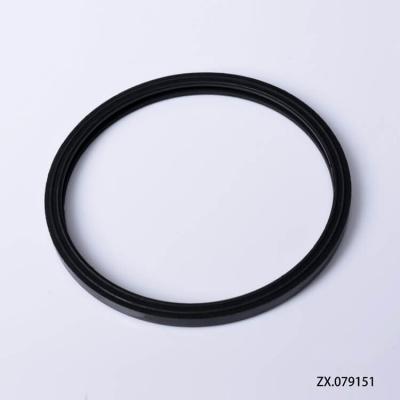 密封圈-防水圈-鏡頭防水圈
