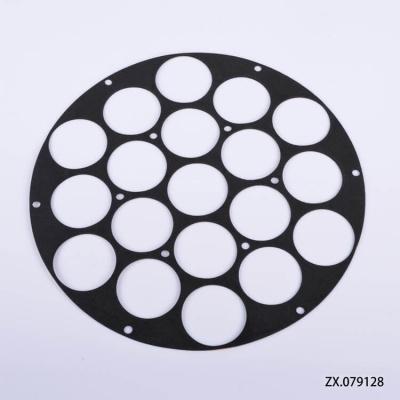 橡膠制品-遮光罩