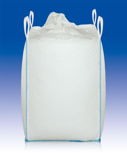 太空吨袋上的印刷质量如何进行...
