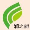 润之能公司Logo