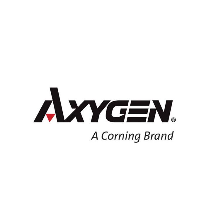 Axygen品牌介绍