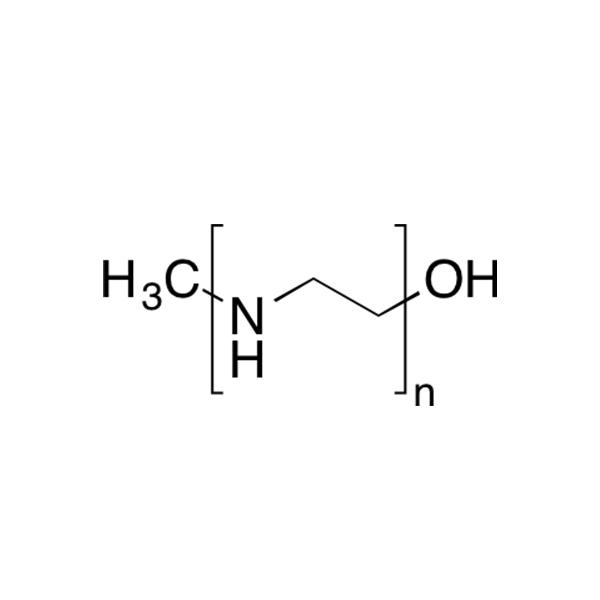 聚乙烯亚胺,线性PEI,Polyethylenimine, Linear, MW 25000, Transfection Grade