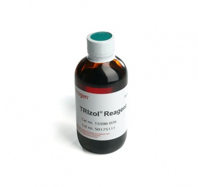 15596-026|Invitrogen™ TRIzol™ Reagent