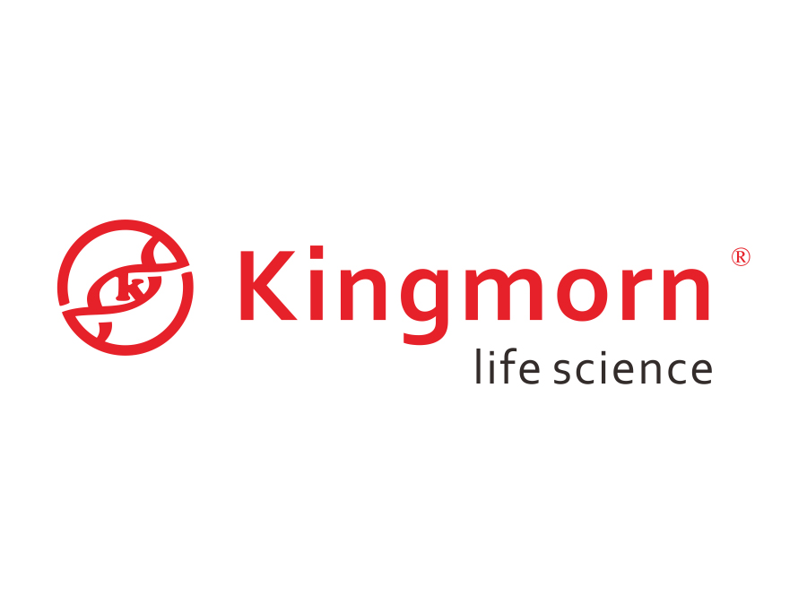 KA1440|kingmorn|4%多聚甲醛溶液,4%paraformaldehyde solution