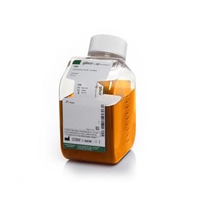 10270-106|Gibco|南美血清 Fetal Bovine Serum,Gbico FBS(南美)