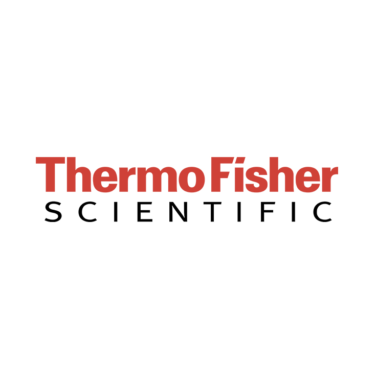 Thermo 9501 S1移液管电动移液器 白色