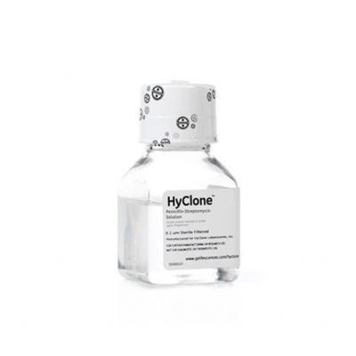 HyClone SV30010 青链霉素双抗