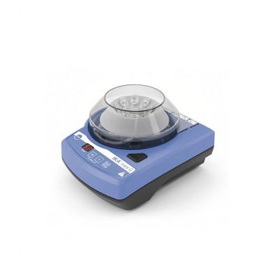 IKA 3958025 MINI G 小型离心机