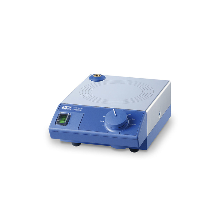 IKA 2812025 KMO 2 Basic 基本型磁力搅拌器