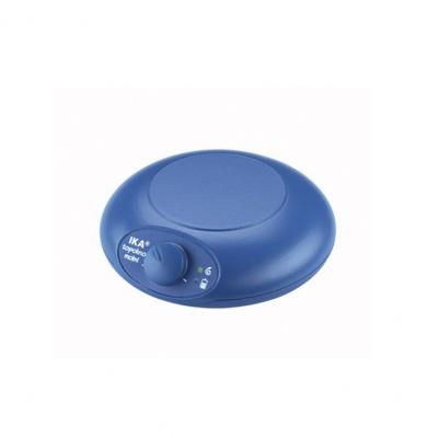 IKA 3381300 Topolino Mobile 移动小托尼