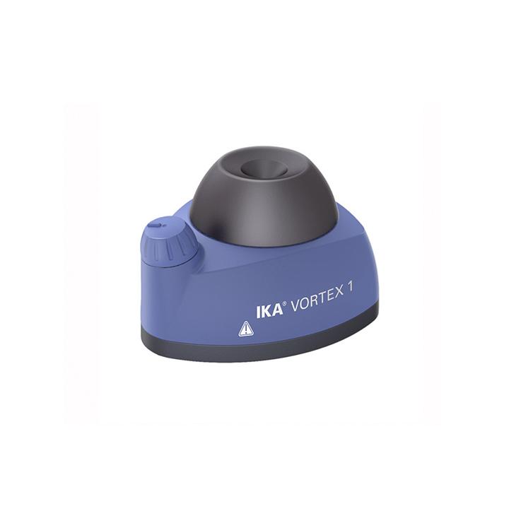 IKA 4047700 VORTEX 1 Vortex 1蜗旋混匀器
