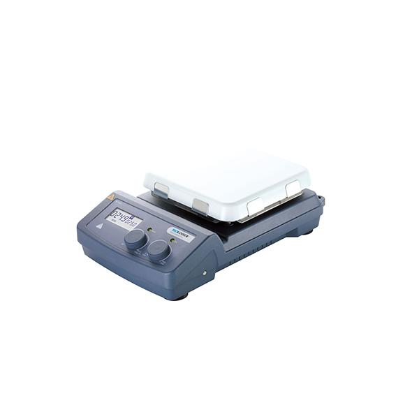 SCILOGEX MS7-H550-Pro 单独主机MS7-H550-Pro
