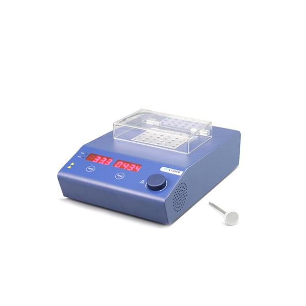 SCILOGEX HB150-S2 双模块金属浴加热器