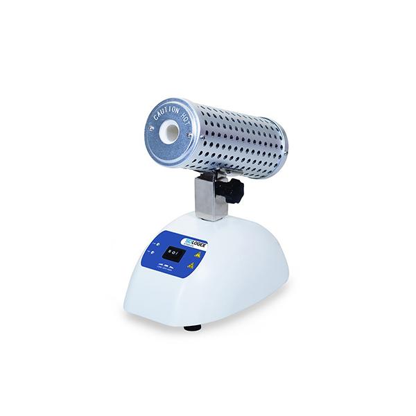 SCILOGEX ST800-EA 红外灭菌器