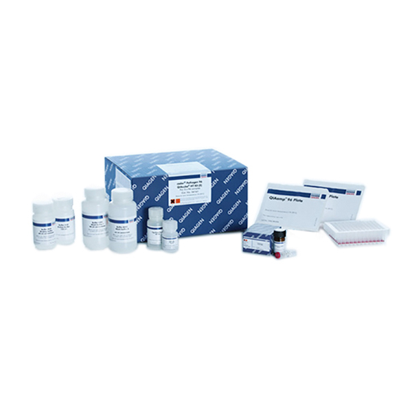 Qiagen 27800-4-EP MagAttract PowerWater DNA/RNA Kit (384)