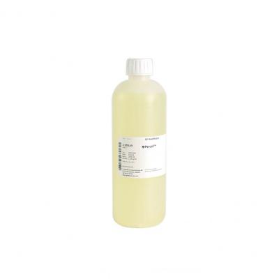 GE 17-0891-09 PERCOLL细胞分离液
