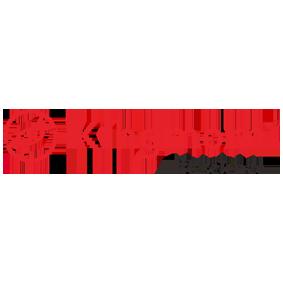 KC1092 kingmorn  BCIP/NBT碱性磷酸酯酶显色试剂盒