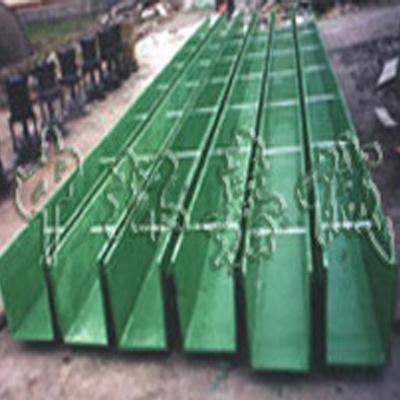 玻璃钢集水槽