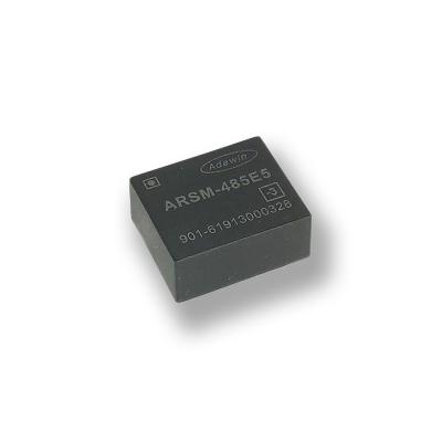 AutoPW2405SE稳压隔离模块电源