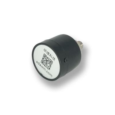 NB-IoT无线气压表