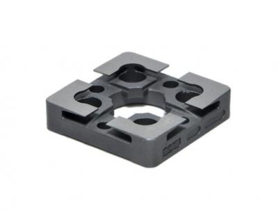 JS-6054 定位片(54*54mm)