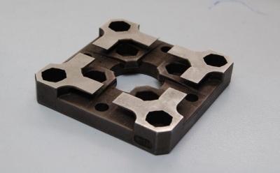 JS-6070 定位片(70*70mm)