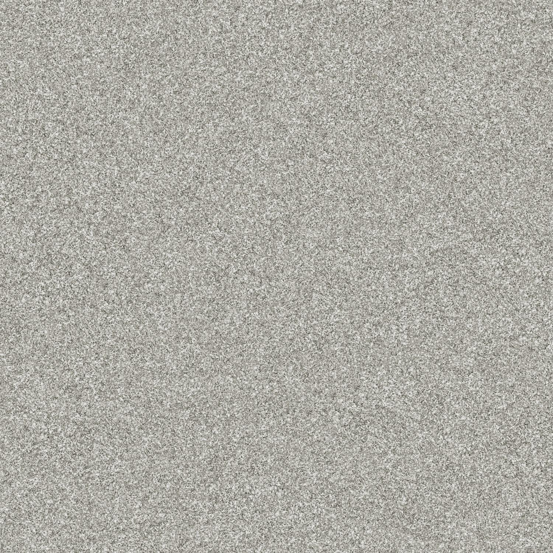 66HG06A芝麻中灰