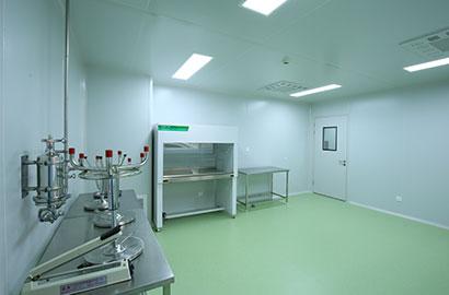 拜欧迪赛尔成都生物科技有限公司
