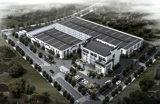 长宁县金豆食品有限责任公司