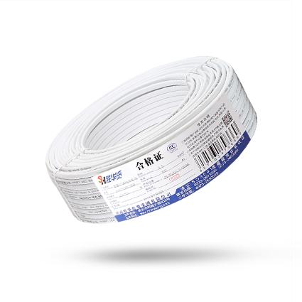 BVV/銅芯護套圓形電線